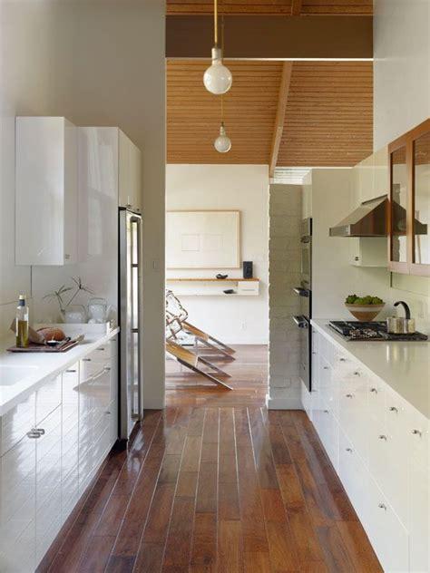 lovely white kitchen leos favorite color scheme jonn