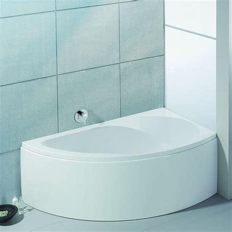 Badewanne Asymetrisch by Ho Bw Spectra Eck 1700x1000 Rechts Mit Design In Bad
