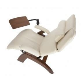laptop recliner chair recliner laptop table foter