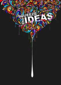 squeeze da ideas