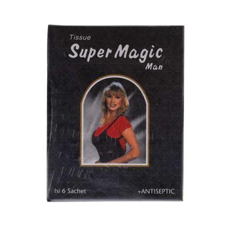 Mizzu Remove It Original Pembersih Wajah jual tisu magic original sachet isi 6 harga rp 9 700