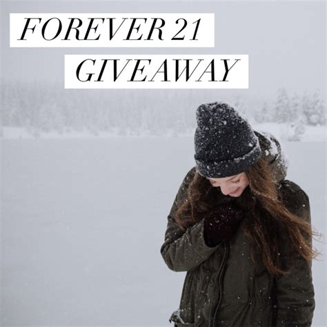 Forever 21 Giveaway 2017 - a labour of life page 6 of 177 life and style for the woman over 50