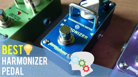 best harmonizer pedal best harmonizer pedal top 5 reviews thereviewgurus