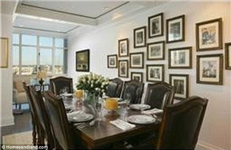 yolanda foster home decor real of beverly yolanda foster puts 5 25m canadian penthouse on market