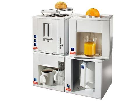 small appliances for small kitchens latest invention compact4all small kitchen with compact