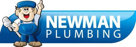 Newman Plumbing by Septic Tank Treatment Solutions
