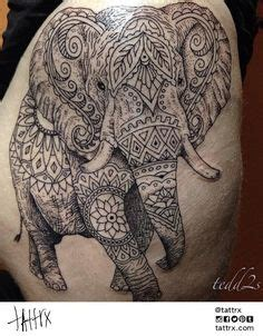 inspiration tattoo peterborough ontario 1000 images about ink on pinterest thigh tattoos for