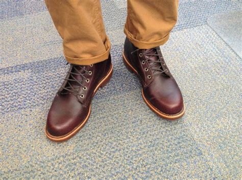 ll bean mens shoes and boots ll bean engineer boots shoe ll bean