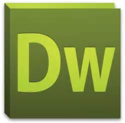 Dreamweaver 2011webresources Adobe Dreamweaver