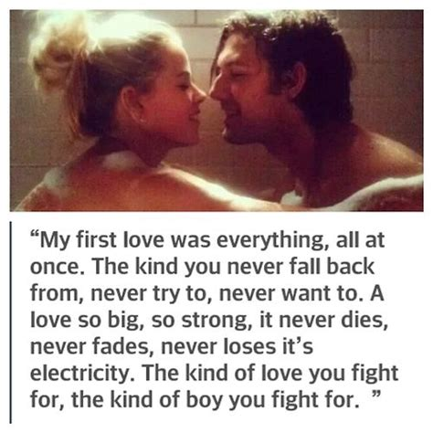 endless love film quotes endless love quotes from the movie endlesslove alex