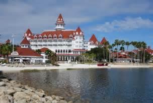 Grand Floridian Hotel » Home Design 2017