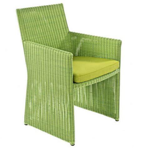sedie rattan prezzi sedie e poltroncine etniche rattan per esterno prezzi
