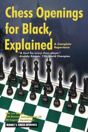 chess openings books biography of author eugene perelshteyn booking