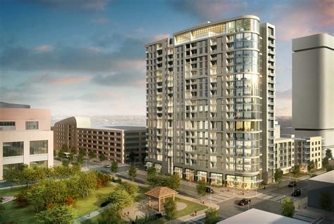the spirit guild arts district real estate more residential projects added to downtown tax rebate