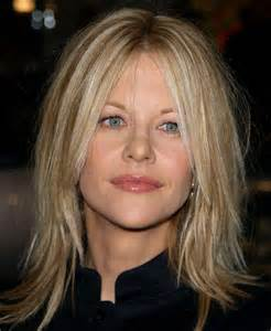 meg city of hair meg ryan hairstyle in city of angels newhairstylesformen2014 com