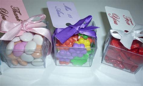 recuerdos para bautizo con dulces imagui cajitas de dulces imagui