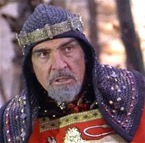 king richard robin hood richard the lionheart hero or tyrant
