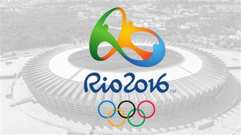 juegos olmpicos rio 2016 newhairstylesformen2014 com ver los juegos ol 237 mpicos r 237 o 2016 gratis a trav 233 s