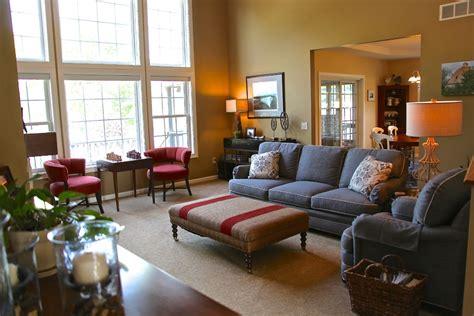 decorating with denim surprising denim sofa decorating ideas