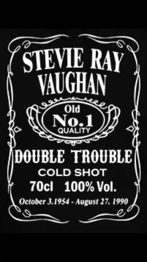 pin  jamie canales  blues stevie ray vaughan band posters art quotes