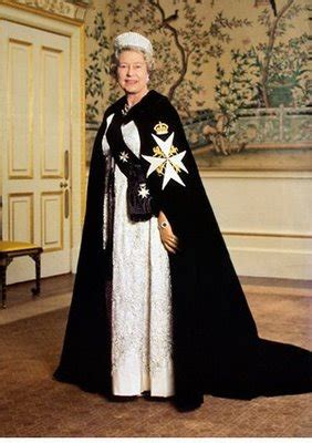 the knights of the order of saint john their london providing healthcare restoring lives the priory in the