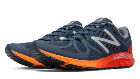 how to choose sports shoes how to choose a running shoe the sports room wicklow town
