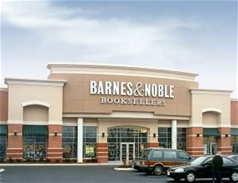 Barnes And Noble Hours Easter children s storytime at barnes noble lynchburg family