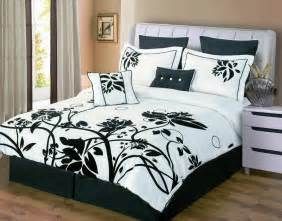 Comforter Sets For by Bed Comforter Sets King Comforter Sets Bed Bath And