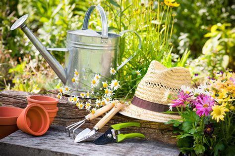 spring gardening 12 surefire spring gardening tips from mercedes benz of
