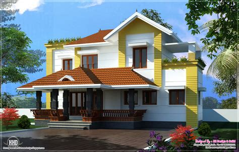 house portico design house plans with portico floor plan ofhouse design also beautiful luxamcc