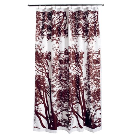 marimekko shower curtain beautiful abodes shower curtains turning a bathroom into more than just a bathroom
