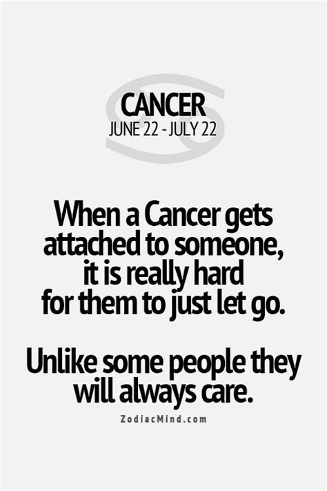 born hard meaning 176 best cancer zodiac images on pinterest cancer zodiac