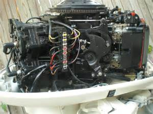 1991 johnson outboard engine wiring harness 1991 wiring
