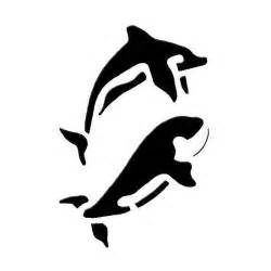 67 best images about stencil animales mar on pinterest