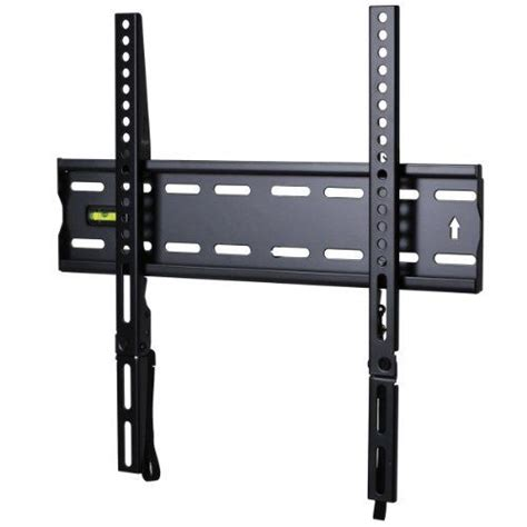 Led 133 Inch Slim 30 Pin Up Bracket For Asus Zenbook videosecu low profile ultra slim tv wall mount for most 27