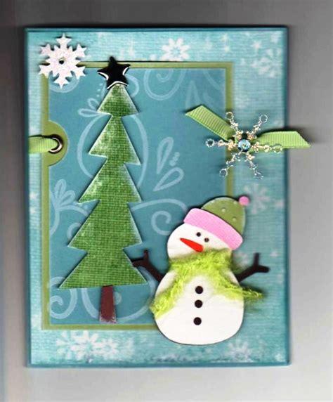 card with cricut cricut card