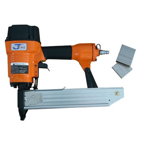 Air Nailer At1022az Makita Staples U 2 china air nailer stapler n851 china air nailer pnuematic nailer