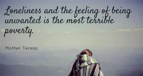 feeling lonely quotes lonely quotes quotes about loneliness events greetings