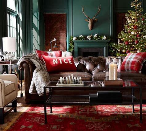 arlington style rug arlington style rug pottery barn
