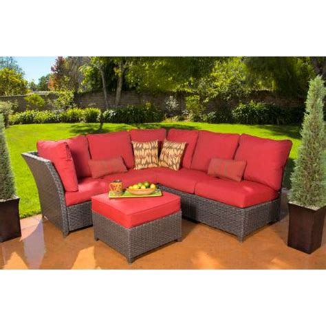patio furniture cushions walmart walmart patio furniture ketoneultras