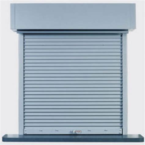 Rolling Door One Sheet Shuter buy ms rolling shutter with asian side motor india ms