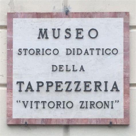 museo della tappezzeria bologna bologna museo della tappezzeria e villa spada bologna