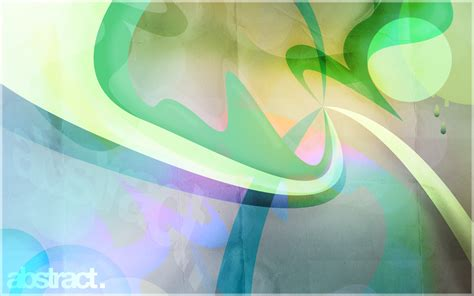 abstract wallpaper in photoshop how to design an abstract wallpaper in photoshop and