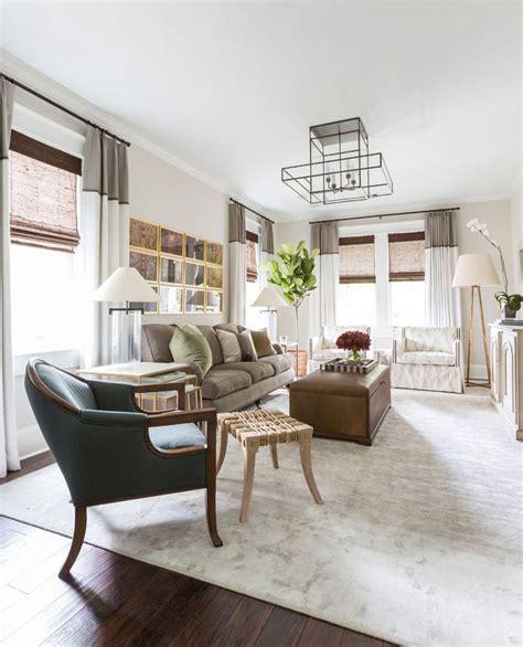 houston interior designer marie flanigan living designer marie flanigan gives us an inside look at her