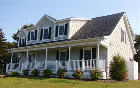 luxury cape cod vacation rentals brewster vacation rental home in cape cod ma 02631 1 2