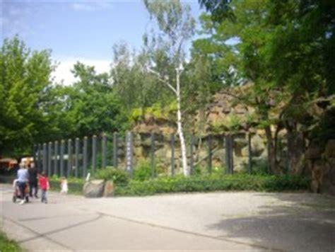 Zoologischer Garten Einkaufszentrum by Berlin Friedrichsfelde
