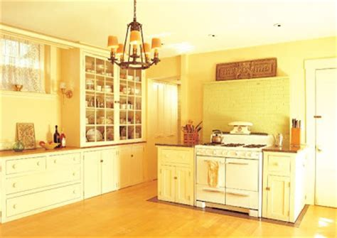 butter yellow kitchen cabinets art heart and home sunshine daisies butter mellow