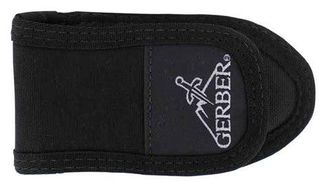 gerber multi tool replacement sheath gerber 22 49445 10 tool kit multitool accessories