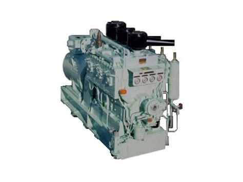 air compressor air compressor alang hub