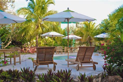giardini di piccole dimensioni piscina e giardini di piccole dimensioni giambenini